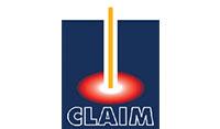 claim-logo