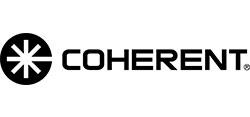 Coherent Logo