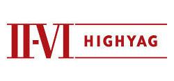 Highyag Logo