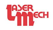 Laser Mech