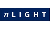 nLight Sponsor Logo