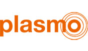 Plasmo Logo